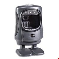 Jual Scanner Barcode Fujitsu Type CR5000