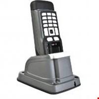 Jual Scanner Barcode Fujitsu Type CR3600