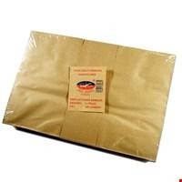 Jual Amplop Coklat Airmail Folio