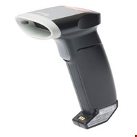 Jual Barcode Scanner Opticon OPC 3301 2D
