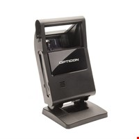 Jual Barcode Scanner Opticon OPT M-10