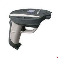 Jual Barcode Scanner Opticon 3001