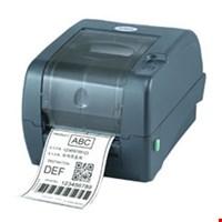 Jual Barcode Printer TSC TTP 247