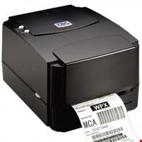 Jual Barcode Printer TSC  TTP 243E