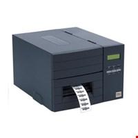 Jual Barcode Printer TSC TTP 342M PRO