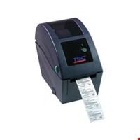 Jual Barcode Printer TSC TTP  225