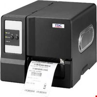 Jual Barcode Printer TSC ME 240 ethernet