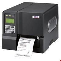 Jual Barcode Printer TSC ME 340