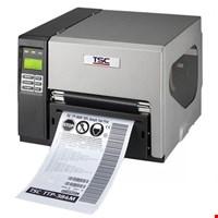 Jual Barcode Printer TSC TTP 384 M