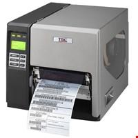 Jual Barcode Printer TSC TTP 366 M