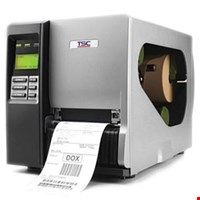 Jual Barcode Printer TSC TTP 346 M
