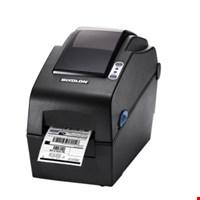 Jual Printer Label Bixolon SLP DX220E