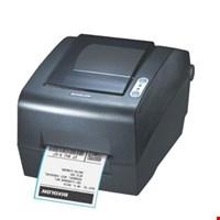 Jual Printer Label Bixolon SLP T400G