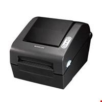 Jual Printer Label Bixolon SLP TX400g
