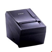 Jual Printer Thermal Bixolon SRP-330G Ethernet