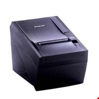 Jual Printer Thermal Bixolon SRP-350IIG