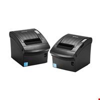 Jual Printer Thermal  Bixolon SRP 350 PLUS III
