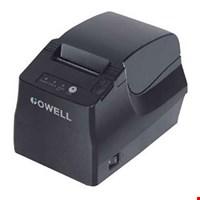 Jual Printer Thermal Gowell Type 745
