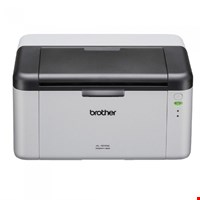 Jual Printer Mono Laser Brother Type HL-1201