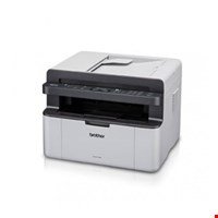 Jual Printer Mono Laser Brother MFC-1911NW