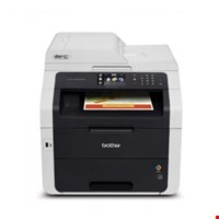 Jual Printer Colour Multifunction MFC-9330CDW