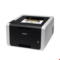Jual Printer Colour Mono Laser HL-3170CDW