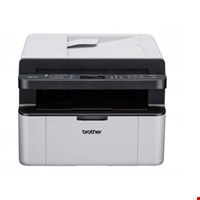 Jual Printer Mono Laser Multifunction MFC-1905
