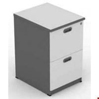 Jual Filing Cabinet Uno 2 Laci UFL 1282