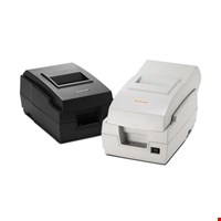 Jual Printer Mini Dotmatrix Bixolon SRP 270 CG
