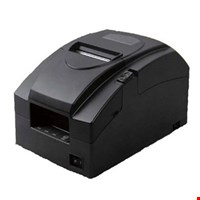 Jual Printer Dot Matrix Gowell 900