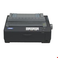 Jual Printer Epson FX-2190 Dot Matrix
