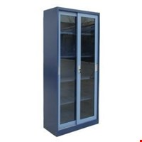 Jual Filing Cabinet kozure KF 01-g
