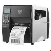 Jual Barcode Printer Zebra ZT 230