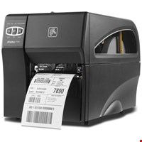Jual Barcoder Printer Zebra ZT 220