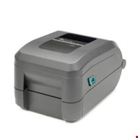 Jual Barcode Printer Zebra ZT 820