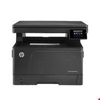 Jual Printer HP Laser Jet Pro 400 M435nw MFP
