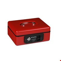 Jual Brankas Daiwa Type CB-25 Cash Box