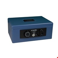 Jual Brankas Daiwa Type CB-35 Cash Box