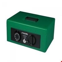 Jual Brankas Daiwa Type CB-55 A Cash Box
