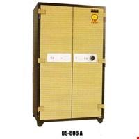 Jual Brankas Daichiban Type DS-808 A