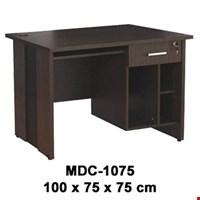 Jual Meja Komputer Expo Type MDM 1075