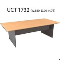 Jual Meja Kantor Meeting Uno UCT 1732