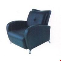 Jual Sofa Kantor Gresco Type LS 08 2 SEAT