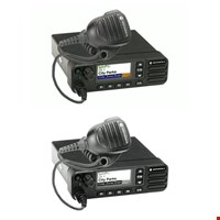 Jual handy Talky (HT) Motorola XiR M8668i 40 w