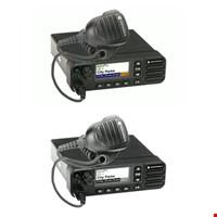 Jual Handy Talky (HT) Motorola XiR M8668i 40 w GPS