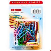 Jual Binder Clip Kenko Paper Clip 3100