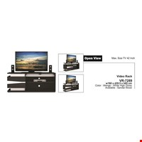 Jual RAK TV EXPO VR-7289