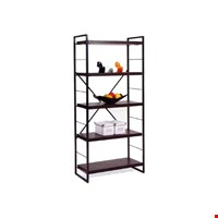 Jual RAK SERBAGUNA CHITOSE EXECUTIVE RACK-L