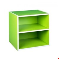 Jual Rak Serbaguna Chitose Colour BOX 35 S