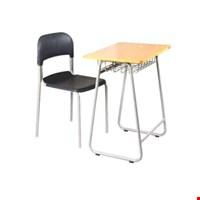 Jual Kursi dan Meja Sekolah Chitose Keiko